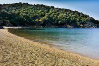 ammouliani-beach