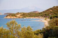 athos-mountain-by-sea