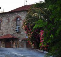church-ammouliani