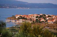 village-ammouliani