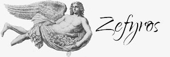 Pansion Zefyros Ammouliani